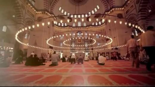 Fattabiouni Theme Song – Ahmad bin Sumaid