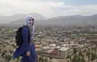 Drew Binsky – What Is Kabul Really Like